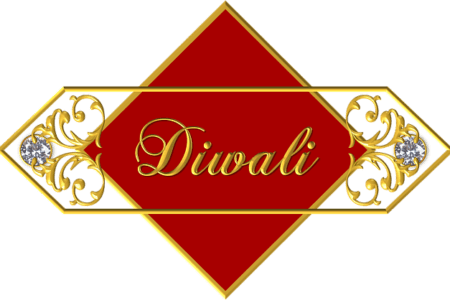 Diwali-Greetings-Card