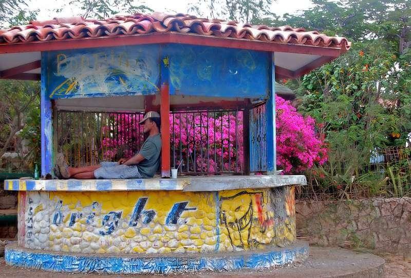 curacao-antilles-island-tropical