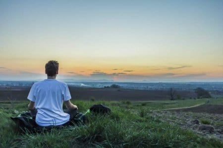 meditation-calm-above-the-city