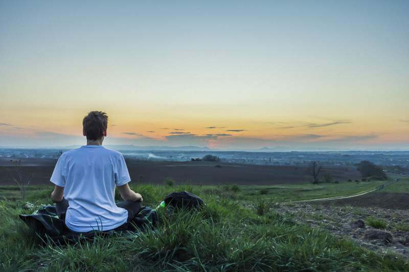 meditation-calm-above-the-city