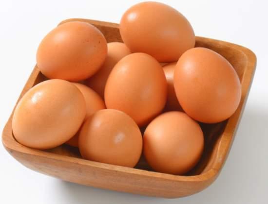 bowl-of-fresh-eggs