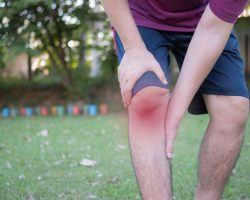 Arthritis Muscle Pаіn