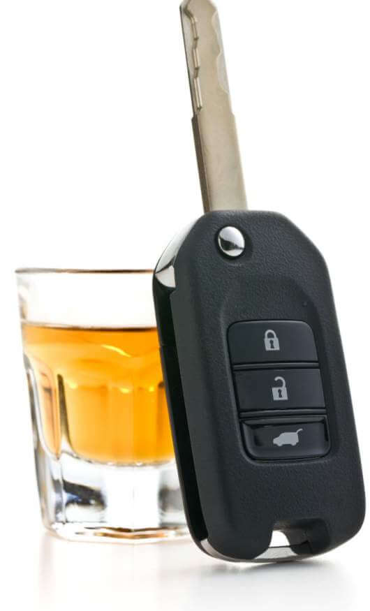 concept-for-drink-driving