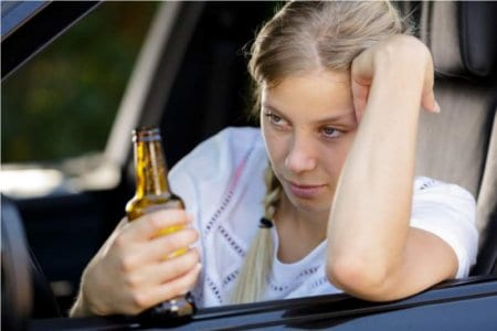 depressed-woman-drunk-driving