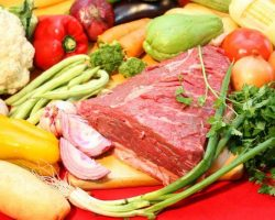 10 Common Household Ingredients