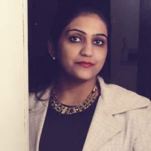 Guneet Bhatia