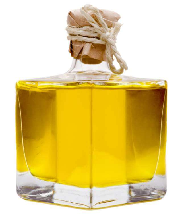 bottle-with-yellow-oil-inside