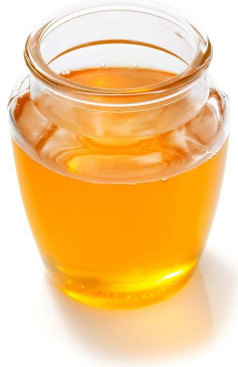 jar-of-honey