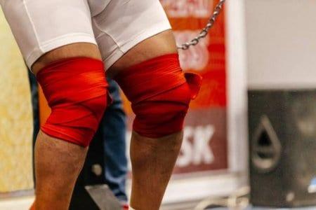 powerlifting-knee-wraps