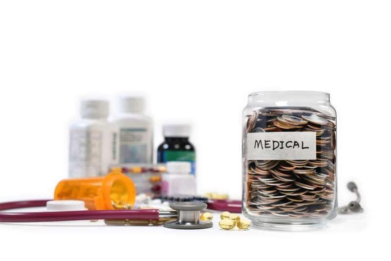 saving-money-Medical