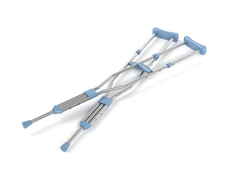 underarm-crutches
