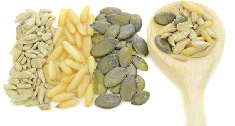 a-selection-of-nuts-and-seeds