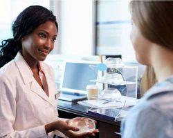 breast-surgery-consultant-meeting-with-female