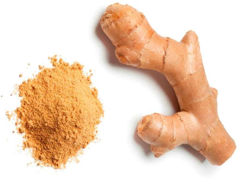 fresh-ginger-rhizome-and-ground-ginger