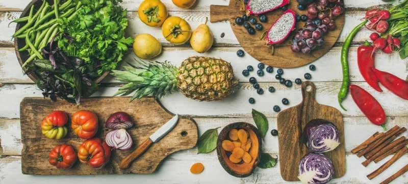helathy-vegan-food-cooking