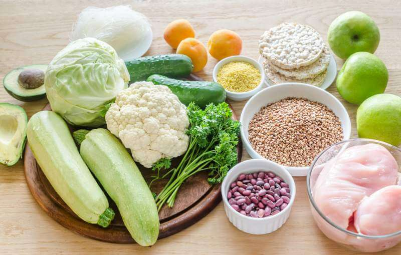 hypoallergenic-diet-products-of-different-groups