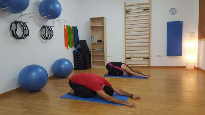 pilates-stretching-yoga-exercise
