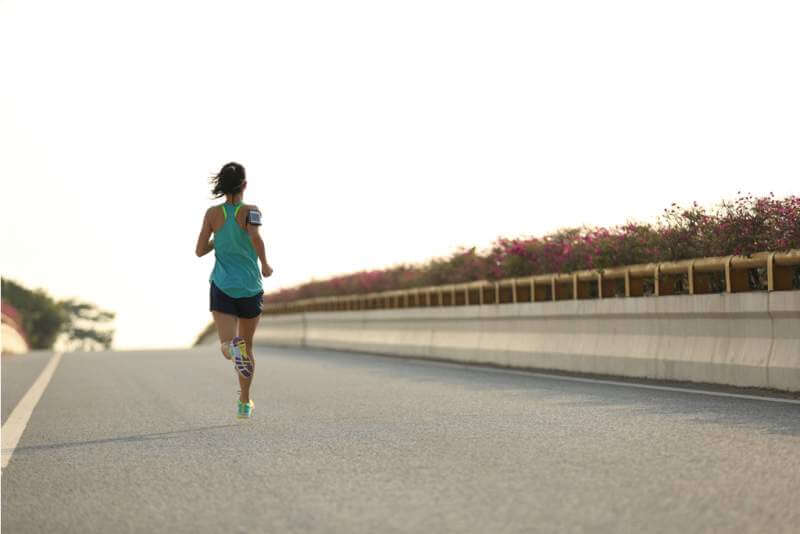 young-fitness-woman-runner-running