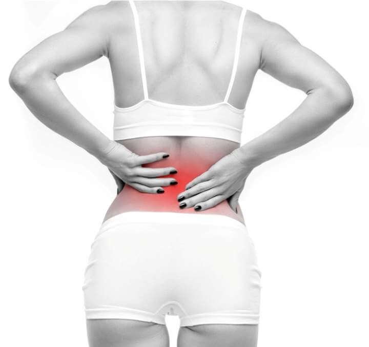 back-or-lumbar-pain-female-person-with-backache