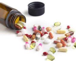 bottle-of-medicines