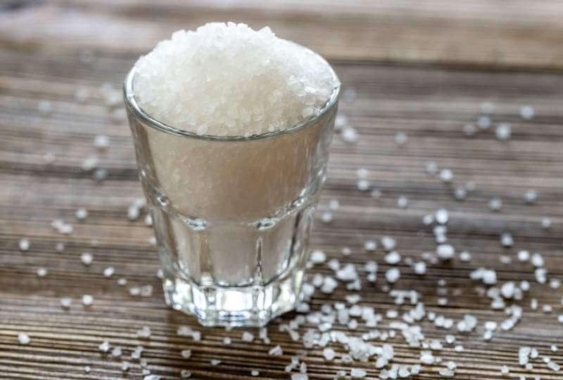 glass-of-sea-salt