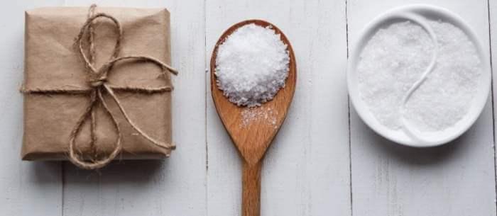 healthy-sea-salt-with-giftbox