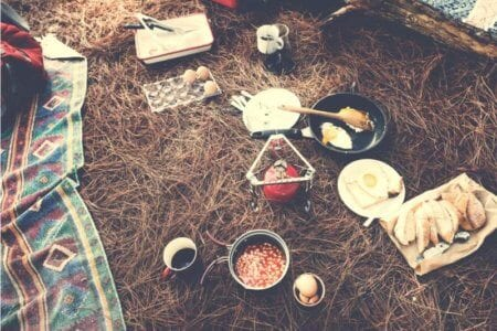 meal-nature-food-outdoors-camping