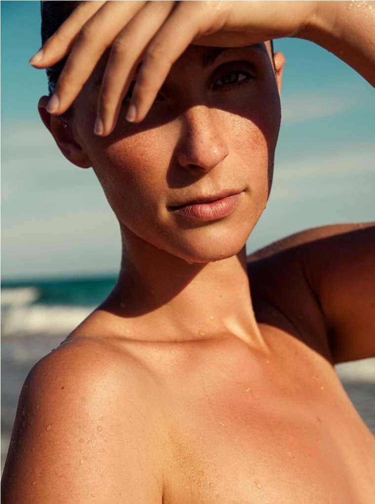 skin-beauty-natural