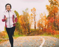 workout-women-running