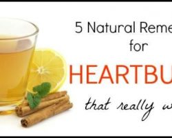Natural-Heartburn-Relief