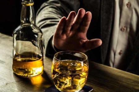 drinking-whiskey-at-night