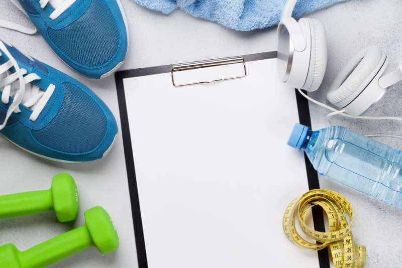 fitness-concept