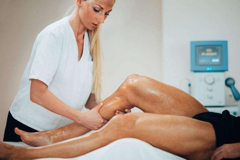 leg-massage-physical-therapyst-massaging-leg