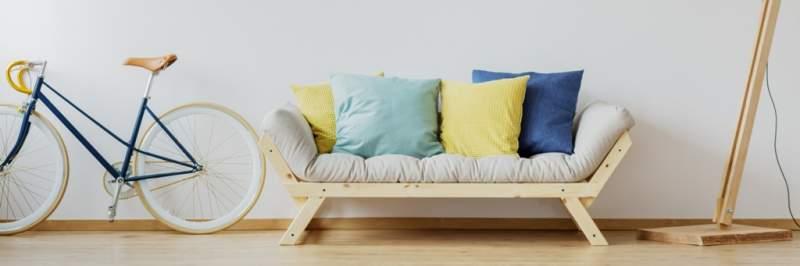 minimalistic-living-room-interior
