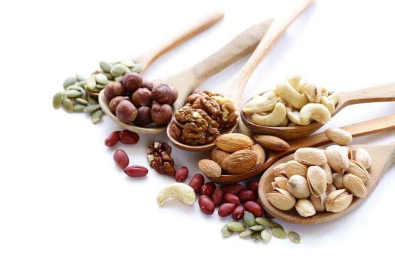 nuts-mix