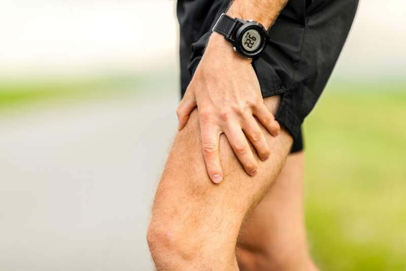 physical-injury-runner-muscle-pain