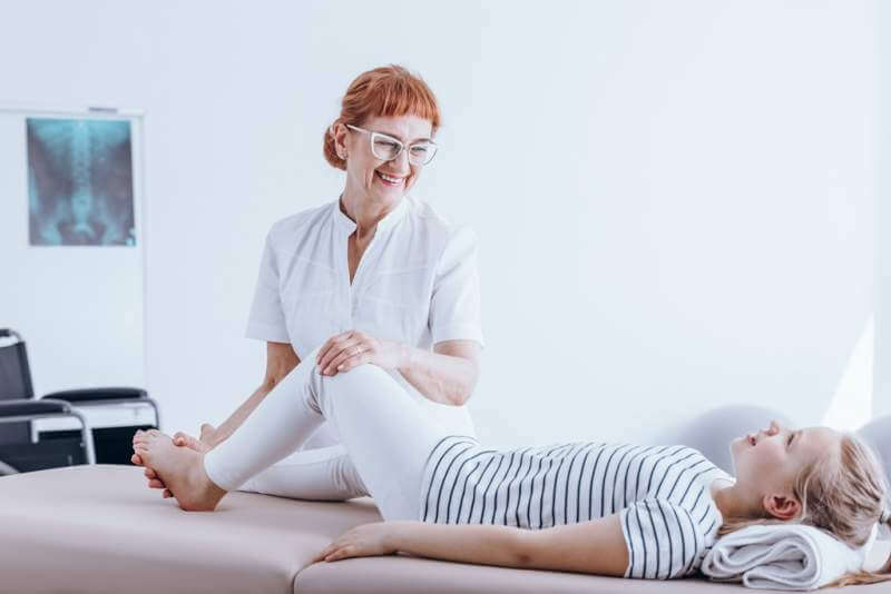 physiotherapy-at-the-office