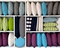 pillows-water-resistant-in-different-shapes