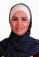 Alaa-Alkhatib