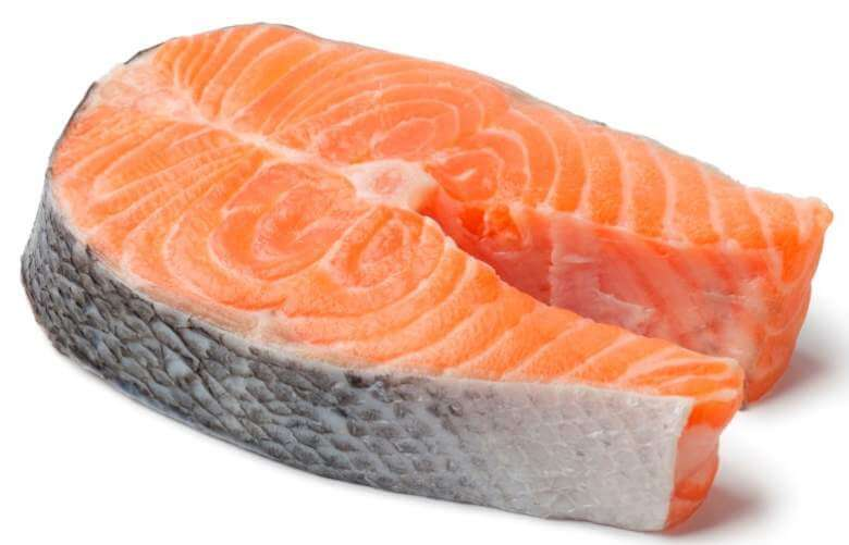 fresh-slice-of-salmon