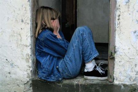 girl-jeans-kid
