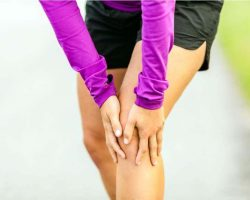 physical-injury-running-knee-pain