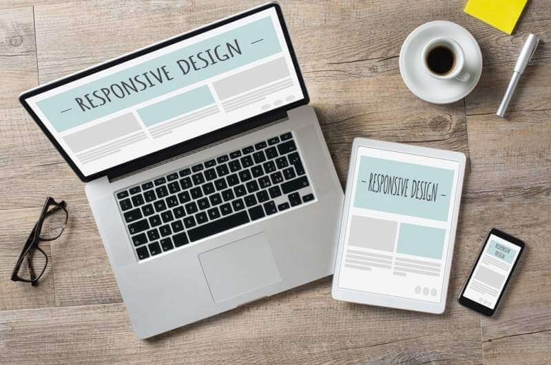 responsive-design-and-web-devices