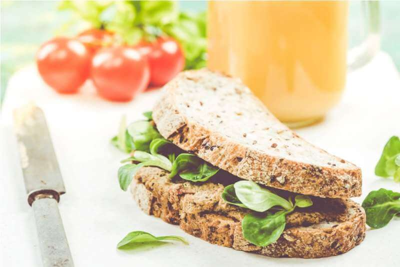slice-of-wholegrain-bread-with-salad