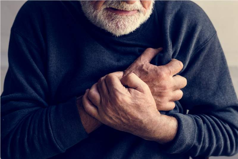close-up-of-elderly-man-having-a-heart-attack