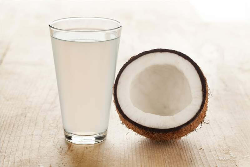 coconut-with-a-glass-of-coconut-water