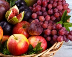 fresh-organic-fruits