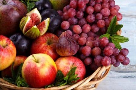 fresh-organic-fruits