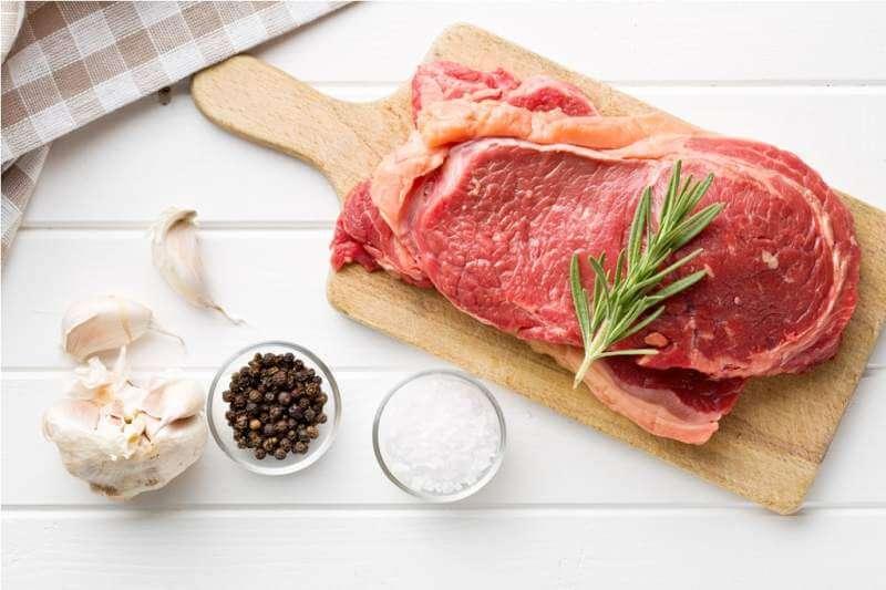 fresh-raw-beef