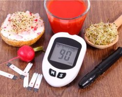 glucose-meter-with-accessories-for-diabetic